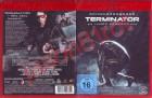 Terminator / Blu Ray NEU OVP uncut Arnold Schwarzenegger