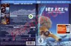 Ice Age 4 - Voll verschoben - 3D Lenticular Steelbook Blu