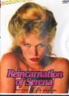 Msch4 Reincarnation of Serena