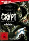 The Crypt - Gruft Des Grauens (Horror Extreme Collection)