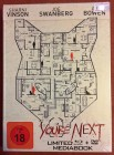 You're Next - Limited 2-Disc-Mediabook !!! RAR !!!