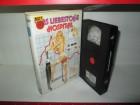 VHS - Das Liebestolle Hospital - VFL Erotik