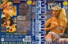 DIRTY WOMAN PART.4 - Sibylle Rauch - MIKE HUNTER