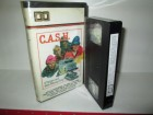 VHS - C.A.S.H. - 4 Typen auf dem Money-Trip - Dynamic
