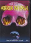 Horror Infernal - Neu/OVP