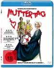 Muttertag [Blu-ray]