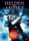 Helden der Antike - 6 Filme auf 2 DVDs