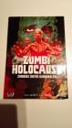 Zombi Holocaust - Zombies unter Kannibalen / Kleine Hartbox