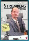Stromberg - Staffel 1 (2 DVDs) Christoph Maria Herbst NEUW.