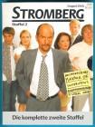 Stromberg - Staffel 2 (2 DVDs) Christoph Maria Herbst gebr Z