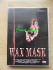 Wax Mask ( Uncut )