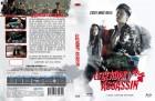 Legendary Assassin (Mediabook B)
