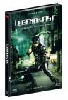 Legend of the Fist (Mediabook B)