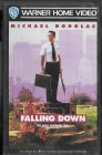 Falling Down (Michael Douglas)  VHS PAL Warner  (#1)
