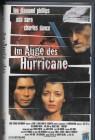 Im Auge des Hurricane  VHS PAL VCL  (#1)