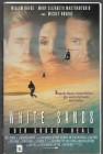 White Sands - Der Grosse Deal  VHS PAL VCL  (#1)