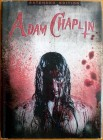 MEDIABOOK ADAM CHAPLIN - Ext Edition - Classic 750