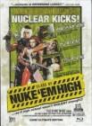 Mediabook Class of Nuke Em High - Nuclear Kicks Lim 999