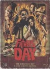 Fathers Day (uncut) Mediabook Blu-ray Limited 2.000