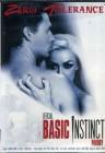 Basic Instinct Parody - OVP - Lexi Belle / Francesca Le