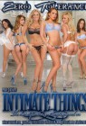 Intimate Things - OVP - Julia Ann / Kagney Linn Karter