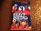 Shocking Heavy Metal AVV Grosse Hartbox 50 Limited *tipp*
