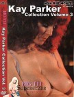 Kay Parker Collection 3 - Alpha Blue