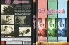 69 LIEBESSPIELE -August Rieger Film - DEUTSCHE KINOKLASSIKER