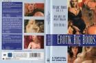 EROTIK BIG BOOBS EDITION - 5 TOPTITEL - DVD
