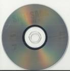 Topscore - Shit Sage 01  (5606232,Nur DVD)