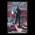 Eine pechschwarze Nacht - Horror/Krimi/Thriller