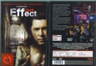 Dark Effect mit Lou Diamond Phillips