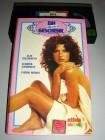 Ein pikantes Geschenk +CLIO GOLDSMITH+ Seltenste VHS-Rarität