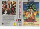 DER DIEB VON BAGDAD - Kabir Bedi - RCA Boulvard VHS