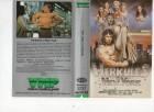 HERKULES IN NEW YORK -Arnold Schwarzenegger-VMP kl.Cover VHS