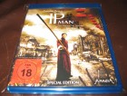 Ip Man Donnie Yen Special Edition Amazia HD-Ton Blu-ray Neu