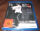 Ip Man 2 Donnie Yen Special Edition Amazia HDTon Blu-ray Neu