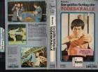 DER GRÖSSTE SCHLAG DER TODESKRALLE - BAVARIA VHS