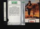 KUNG FU KING - VMP GLASBOX VHS