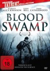 Blood Swamp (Horror Extreme Collection)