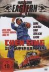 Chen Sing - Der Superhammer