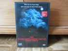 DVD : FRIGHT NIGHT Die rabenschwarze Nacht UNCUT !!!