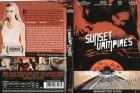 SUNSET VAMPIRES - Bis in alle Ewigkeit - UNGESCHNITTEN  DVD