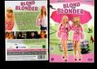 BLOND UND BLONDER - Pamela Anderson - GALLILEO MEDIEN AG DVD