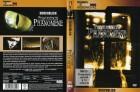 PHANTASTISCHE PHÄNOMENE - DISCOVERY GESCHICHTE -  MIB DVD