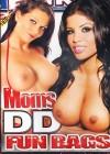 Msch4 Filmco Dvd Moms DD fUN Bags