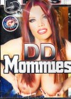 Msch4 Filmco Dvd DD Mommies