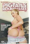 Pig Tails Round Asses 2 (22847)