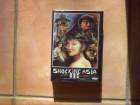 Shocking Asia 3 After Dark - uncut - neu - New