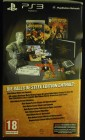 PS3 - Duke Nukem Forever - Balls of Steel Edition - TOP